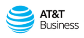 at&t-business.png
