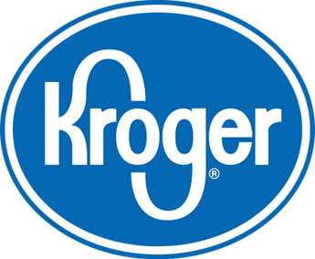 1243px-Kroger_logo_(1961-2019).svg.png