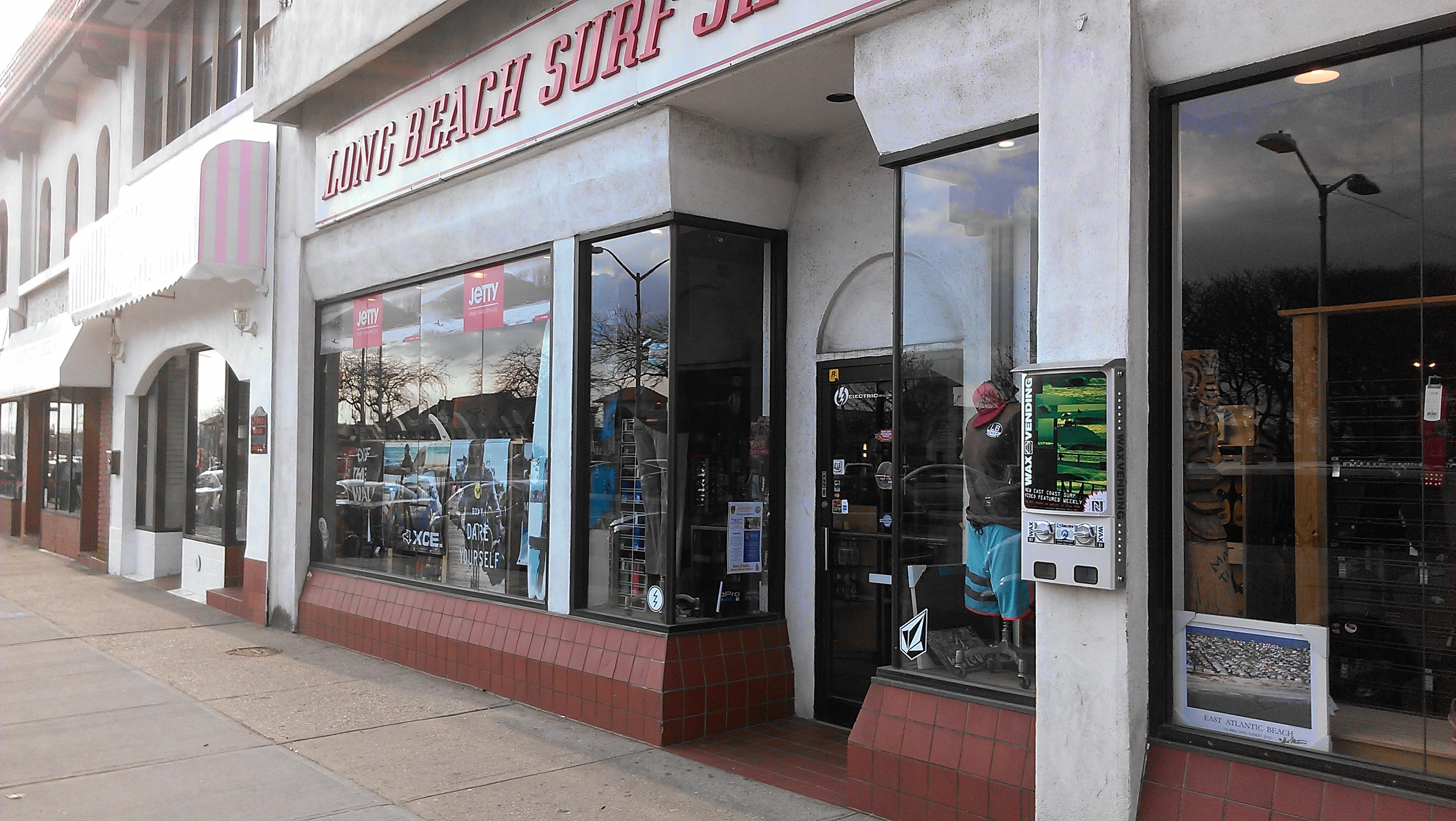 Long Beach_3