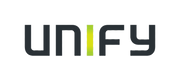 unify%20openscape%20for%20business_edited.png
