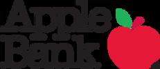 apple-bank-logo.png