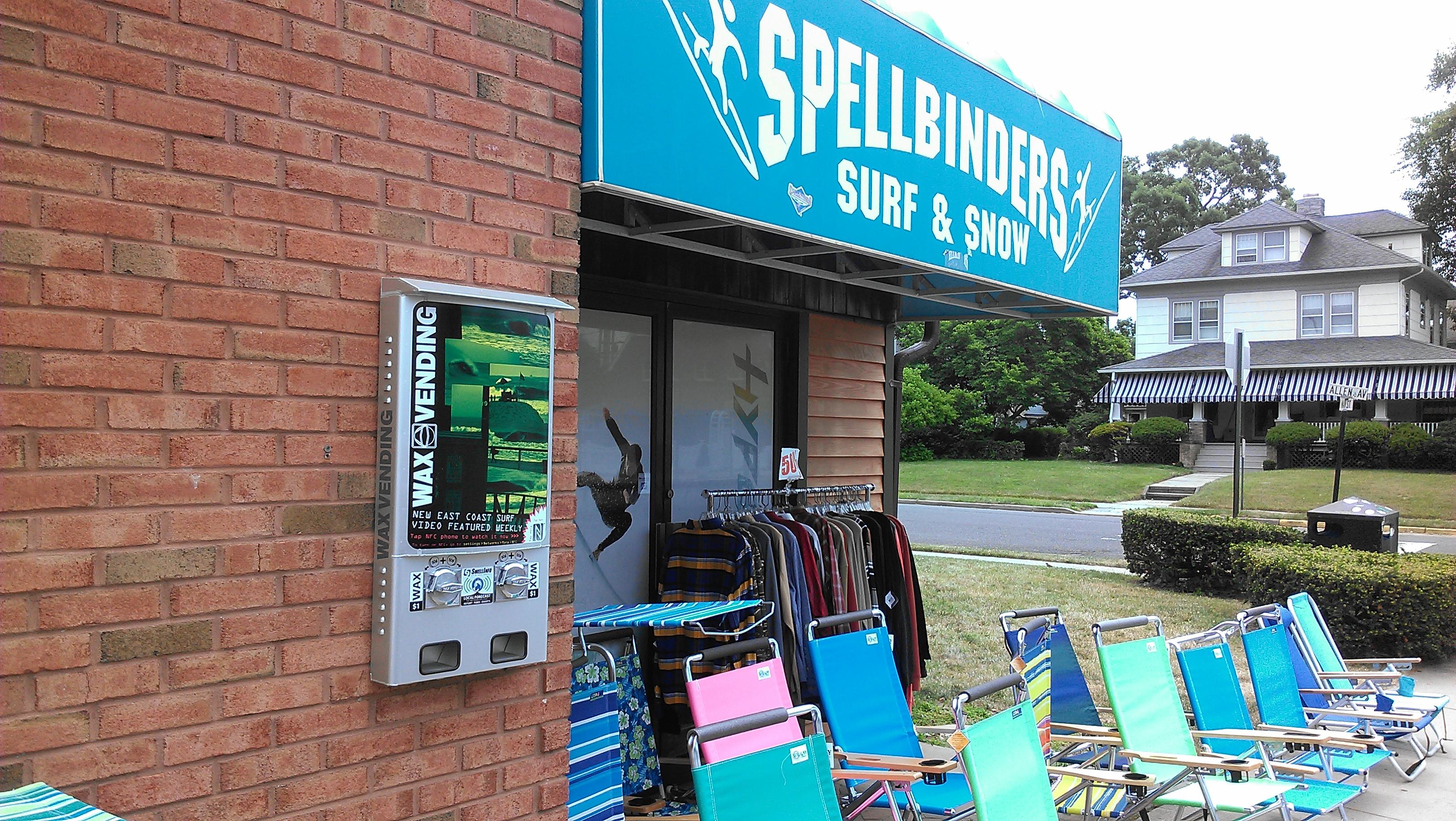 Spellbinders_5