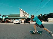high-tide-surf-shop.jpg
