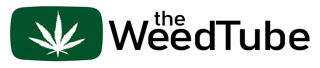 the weed tube logo.png