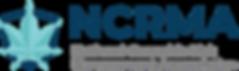 ncrma-logo.png