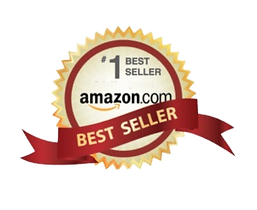 Amazon%20%231%20Best-Seller-Badge-Red-Ri