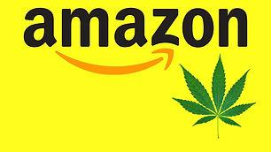 Amazon Employee Marijuana Testing