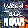 weed-talk-now-show-icon.jpg
