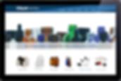 distribution-website-design.png