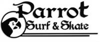 parrot_surf_and_skate