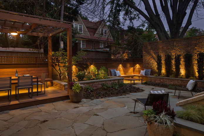 outdoor-patio-design-sf