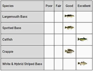 lake-palestine-texas-fishing-chart.PNG