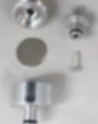 large area fuel filter assembly ktm.png