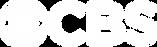 1176px-CBS_logo.svg.png