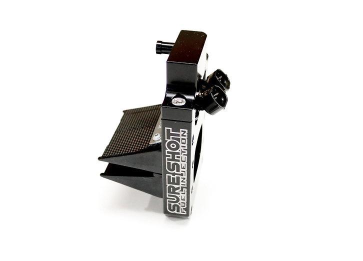 tpi-fuel-injector-relocation-block-5.jpg