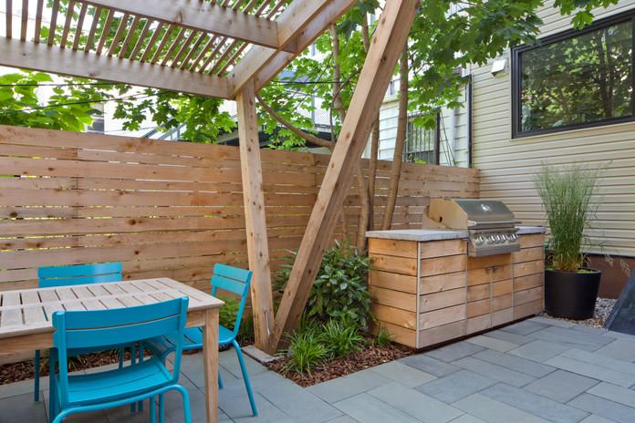 San Francisco_outdoor_kitchen_patio.jpg