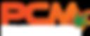 gradient_logo_pcm_text.png