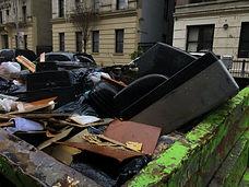 dumpster-rentals-nyc-manhattan.jpg