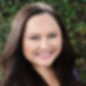 Jennifer Bowes-15_edited.jpg