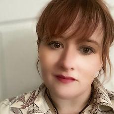 Sarah Gault