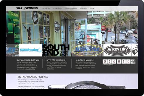 marketing_website_design.png