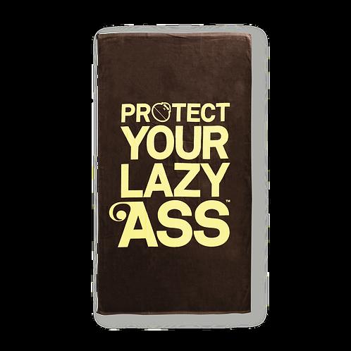 Lazy Ass Towel