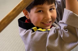 martialarts_taekwondo_ny_1
