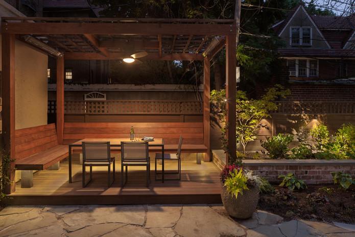 san-francisco-patio-design.jpg