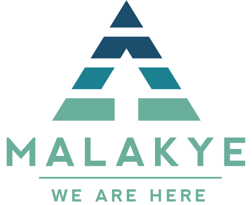 malakye_logo