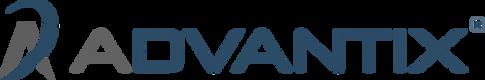 advantix-logo_edited.png