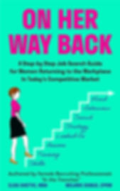 On Her Way Back_COVER.jpeg