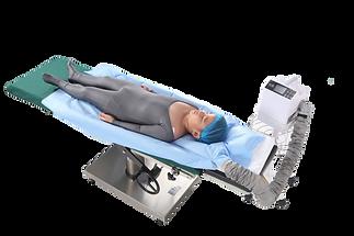 13 Pediatric, top air inlet-1.png