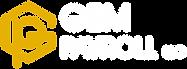 Florida Payroll Services Logo