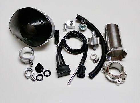 ktm-husky-power-increase-parts-bundle.