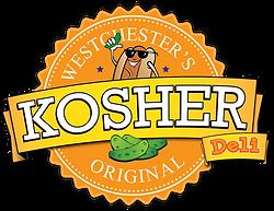 epsteins_kosher_deli.png