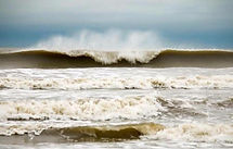 tybee island surf report.jpg