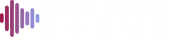 logo-chris-dituri-sound-white.png