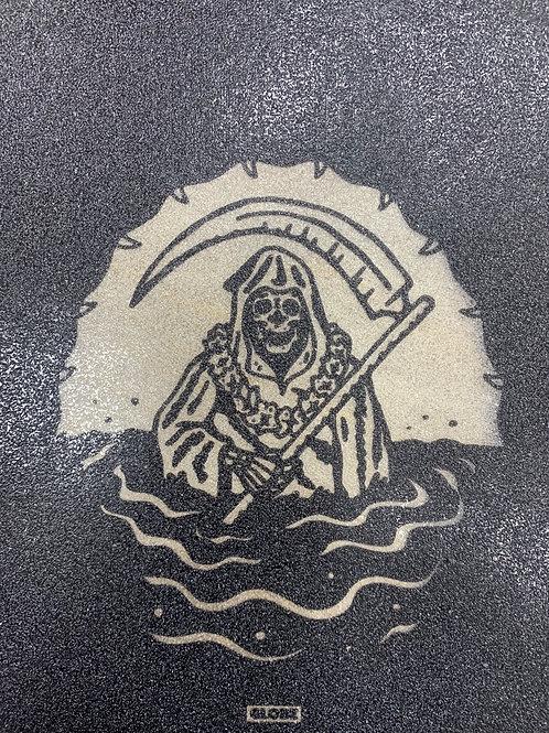 Globe Grim Reaper