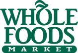 320px-Whole_Foods_Market_logo.svg.png
