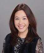 Jennifer Chun Kim.PNG