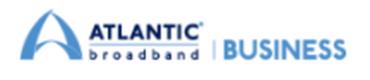 atlantic-broadband-business.png
