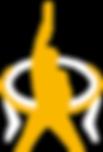 footer_logo_rhythmetrix.png