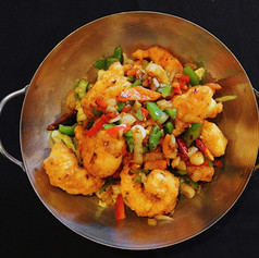 Salt & Pepper Shrimp.jpg