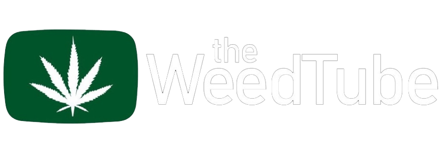 the-weed-tube.png