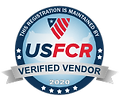 verified-vendor-seal-2020-sm.png