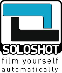 Logo_Box-with-tagline2