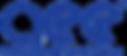AEE_Logo_PMS072.png