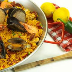 Seafood-Paella-450.jpg