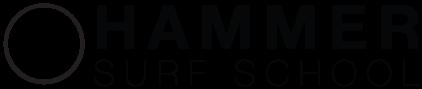 hammersurfschool-logo