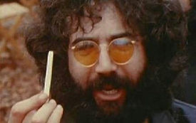 jerry garcia cannabis collection release